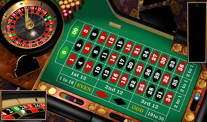 Roulette americaine casino buy slot machine for home uk