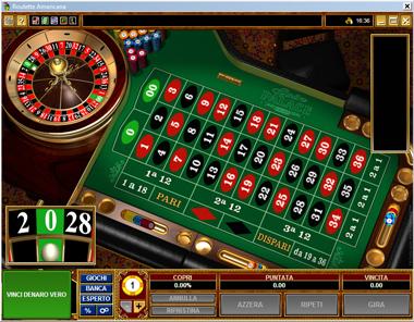 Gambling and liquor legislation further amendment bill 2014